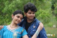 Naa Istam Naakee Ankitham Movie Photos Stills