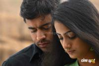 Puthiya theerangal malayalam movie photos stills