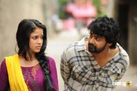 Andala Rakshasi Movie Photos Stills