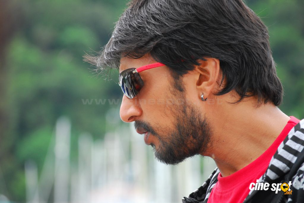 Vishnuvardhan Kannada Actor Wallpaper Sh