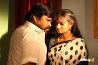 Seenugadu Telugu Movie Photos Stills