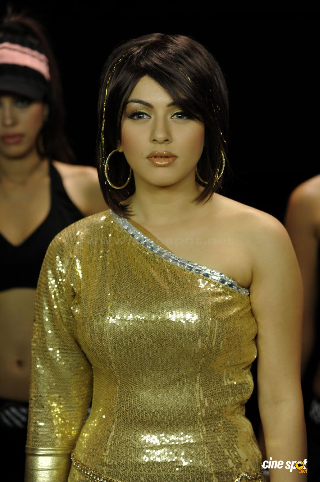 hansika motwani actress photos