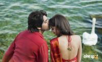 Adda Telugu Movie Photos Stills
