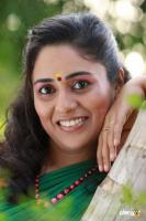 Lakshmi Menon Actress Stills (10)