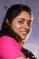 Lakshmi Menon Actress Stills (3)