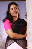 Lakshmi Menon Actress Stills (5)