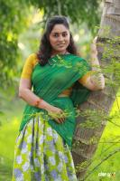Lakshmi Menon Actress Stills (8)
