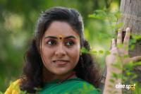 Lakshmi Menon Actress Stills (9)