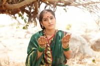 Mallamma Telugu Movie Photos Stills