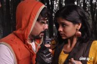 Chemistry Malayalam Movie Photos (2)