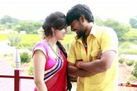 Rai Rai Telugu Movie Photos Stills