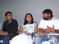 Palaivana Cholai Audio Launch Event Photos Gallery