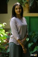 Surabhi Santosh Actress Photos