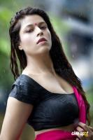 Jyothi Rana Actress Hot Photos Stills