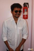 Vijay Photos (4)