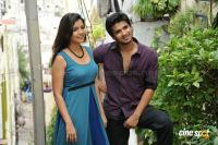 Swamy Ra Ra Telugu Movie Photos Stills