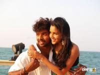 Live Telugu Movie Hot Photos Stills