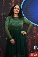 Nithya Menen Actress Photos