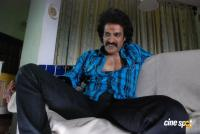 Upendra in Kalpana Photos (2)