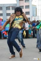 Upendra in Kalpana Photos (4)