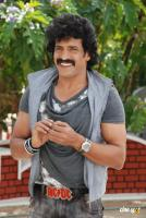 Upendra in Kalpana Photos (6)