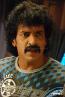 Upendra in Kalpana Photos (7)