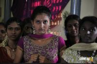 Magima in Sattai Movie Photos (1)