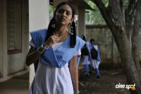 Magima in Sattai Movie Photos (2)