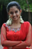 Magima in Sattai Movie Photos (3)