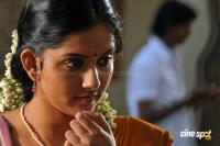 Magima in Sattai Movie Photos (6)