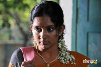 Magima in Sattai Movie Photos (7)