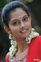 Magima in Sattai Movie Photos (8)