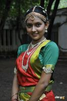 Magima in Sattai Movie Photos