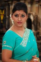 Neethu New Stills