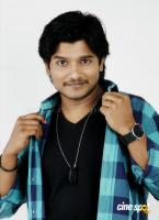 Sriram Tamil Actor Photos Stills