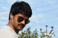 Pradeep Tamil Actor Photos
