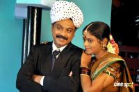 Raghupathi Venkaiah Naidu Movie Photos
