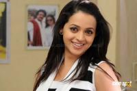 Bhavana New Photos (1)