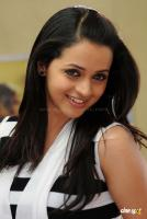 Bhavana New Photos (2)