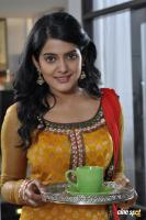 Vishakha Singh Actress Photos