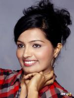 Prabha Shetty Model photos