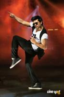 Ram Charan Photos in Nayak (18)