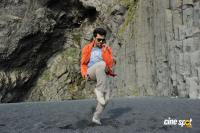 Ram Charan Photos in Nayak (21)