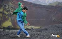 Ram Charan Photos in Nayak (23)