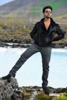 Ram Charan Photos in Nayak (27)
