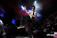 Ram Charan Photos in Nayak (28)