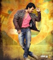 Ram Charan Photos in Nayak (3)