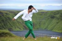 Ram Charan Photos in Nayak (30)