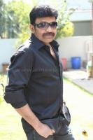 Rajasekher Latest Photos (2)