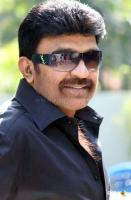 Rajasekher Latest Photos (4)